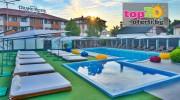 grand-hotel-bansko-top20oferti-cover-wm-new