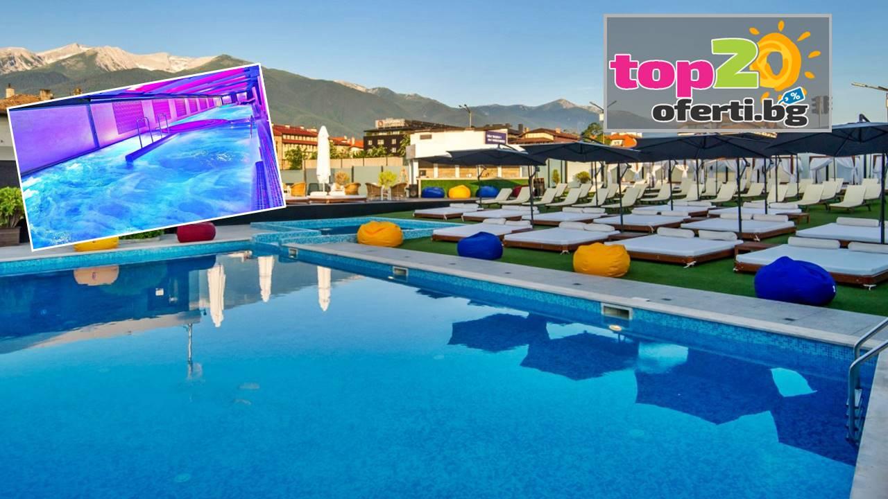 grand-hotel-bansko-top20oferti-cover-wm-new1