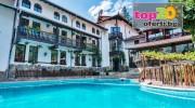 hotel-alfaresort-venika-chiflika-top20oferti-cover-wm