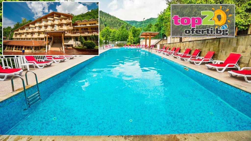 hotel-diva-chiflika-top20oferti-cover-wm