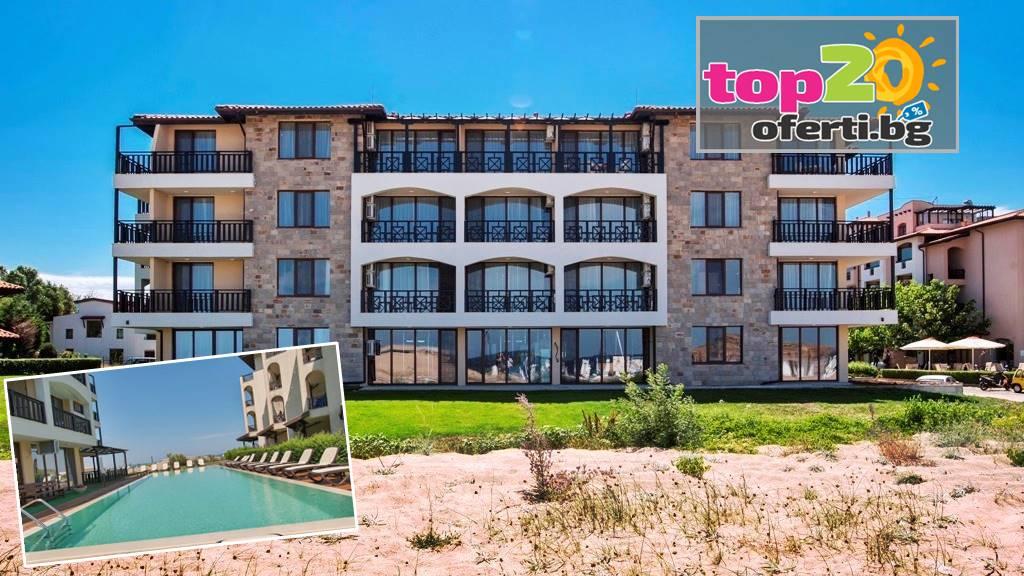 hotel-oazis-del-sol-lozenets-top20oferti-cover-wm