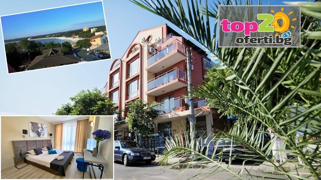 hotel-primavera-2-primorsko-top20oferti-cover-wm-2021