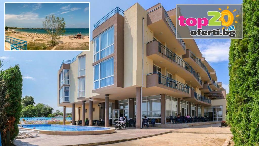 hotel-royal-beach-gradina-sozopol-chernorec-top20oferti-cover-wm