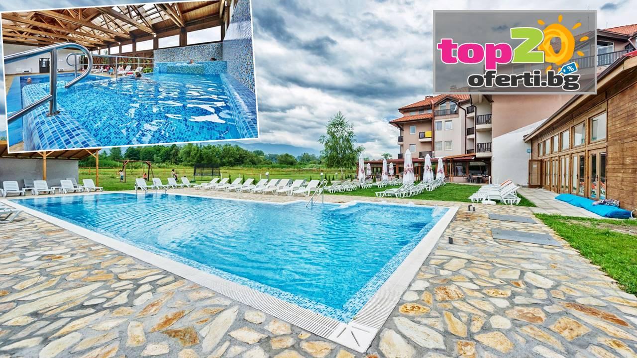hotel-seven-seasons-bania-bansko-top20oferti-cover-wm-2020