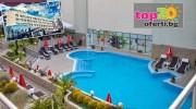 hotel-zdravets-uelnes-spa-velingrad-top20oferti-cover-wm