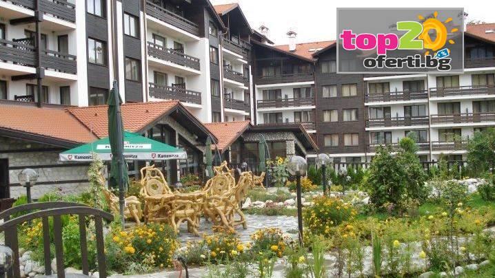 sunrise-park-hotel-bansko-top20oferti-cover-wm-summer