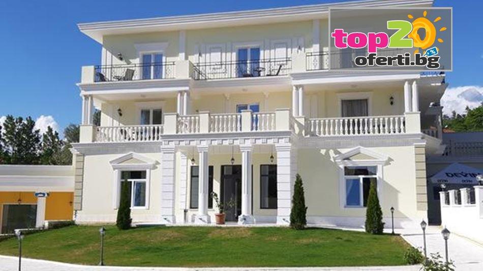 hotel-aleksion-palace-ognianovo-top20oferti (1)