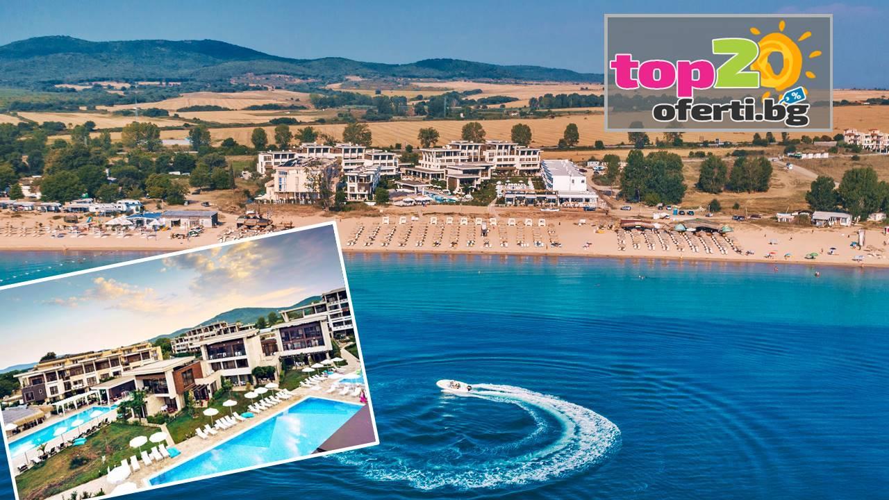 hotel-apolonia-resort-chernomorec-sozopol-top20oferti (4)-wm2