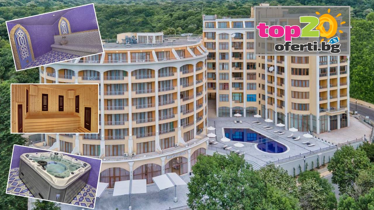 hotel-kontinental-golden-sands-top20oferti-cover-wm