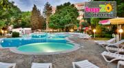 hotel-lyulyak-golden-sands-top20oferti (7)