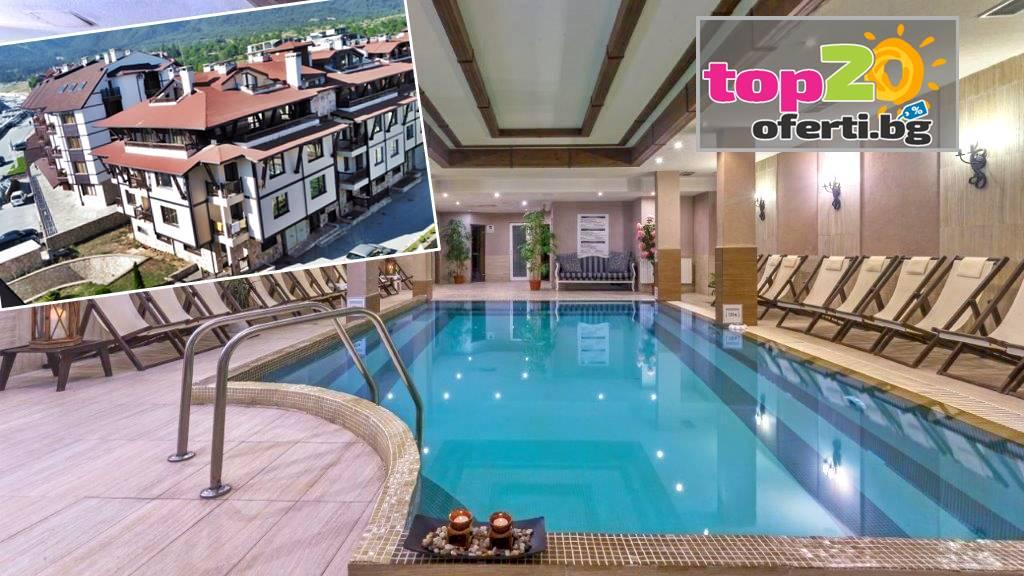 hotel-maria-antoaneta-residence-2021-top20oferti (23)-wm