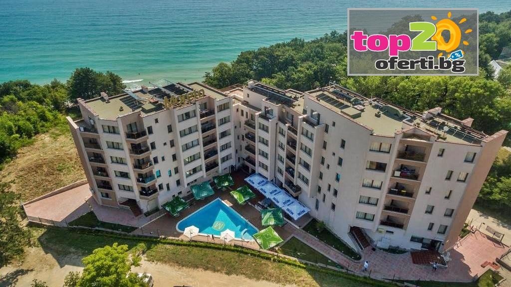 hotel-moreto-obzor-top20oferti-cover-wm-3