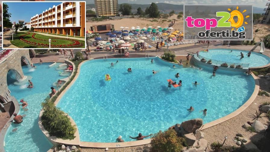 hotel-nesebar-beach-sunny-beach-top20oferti-cover-wm