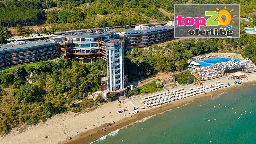 hotel-paradise-beach-top20oferti (26)