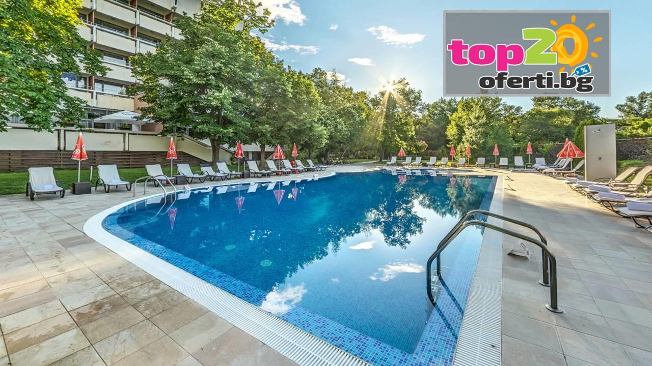 hotel-sana-spa-hisaria-top20oferti-cover-wm-1
