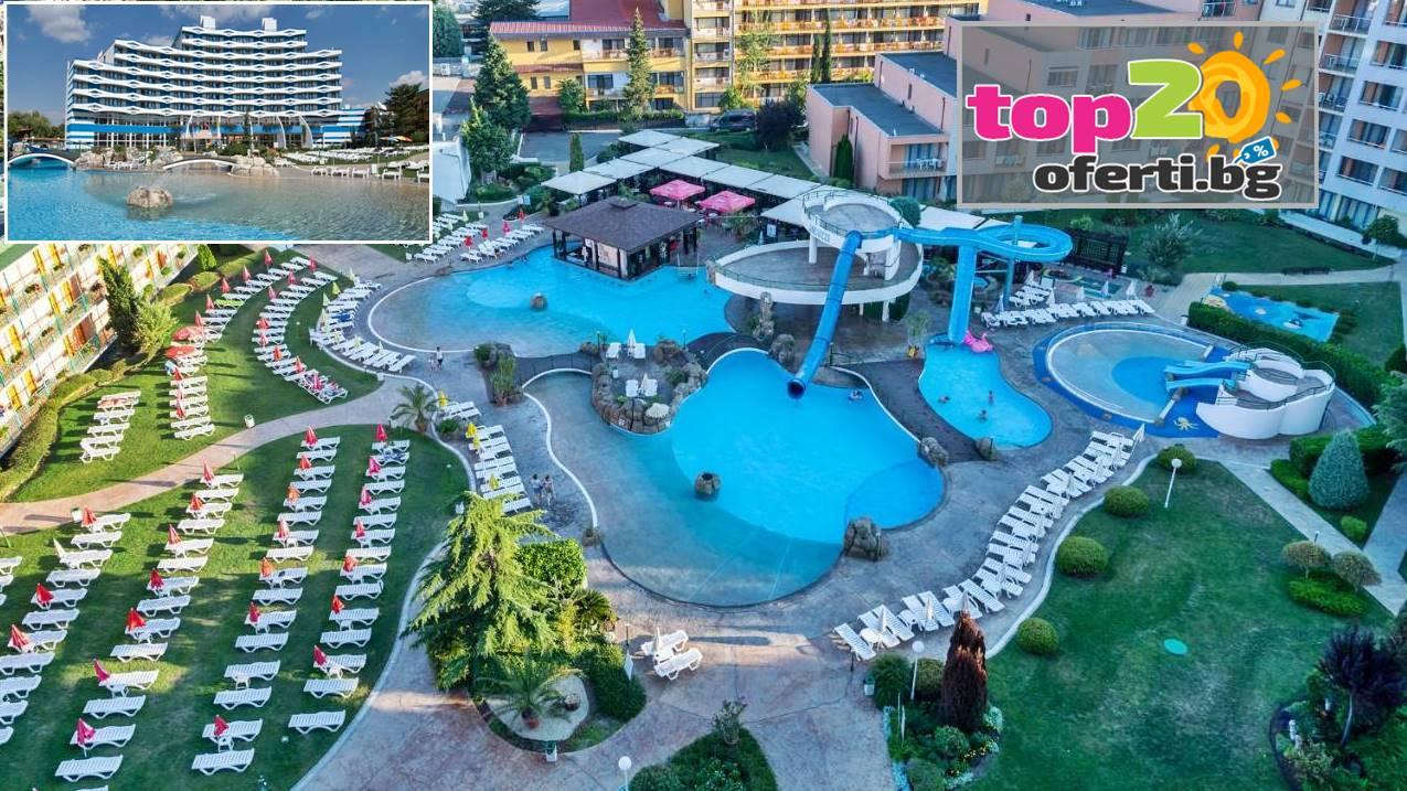 hotel-trakia-plaza-sunny-beach-top20oferti-cover-wm