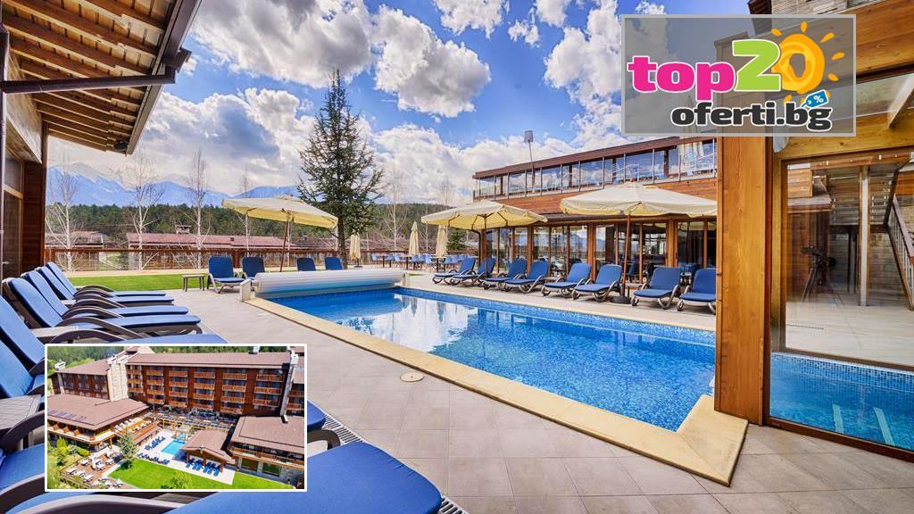 katarino-hotel-and-spa-bansko-razlog-top20oferti -cover-wm