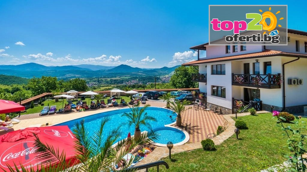 spa-hotel-panorama-elena-top20oferti-cover-wm-2
