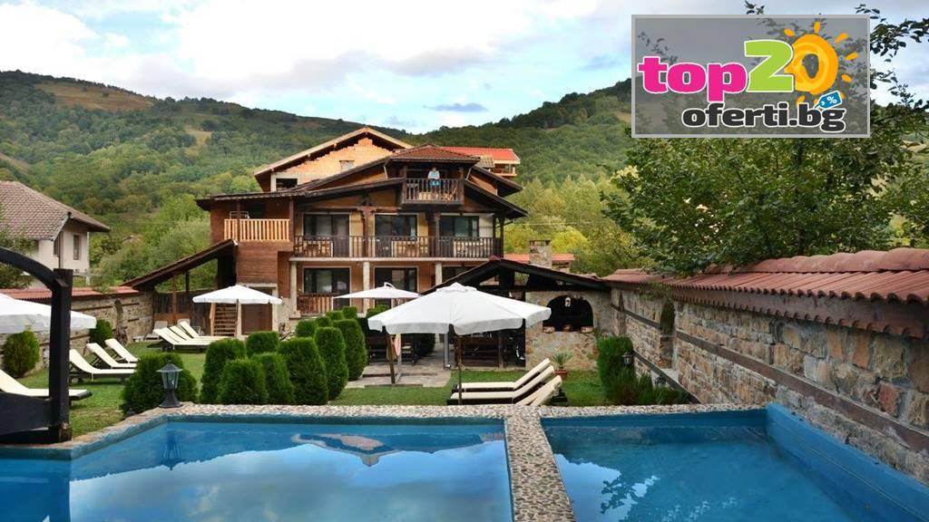 hotel-kashtata-ribarica-top20oferti-2021-3