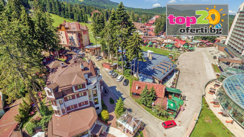 hotel-vila-alpin-borovec-top20oferti (2)
