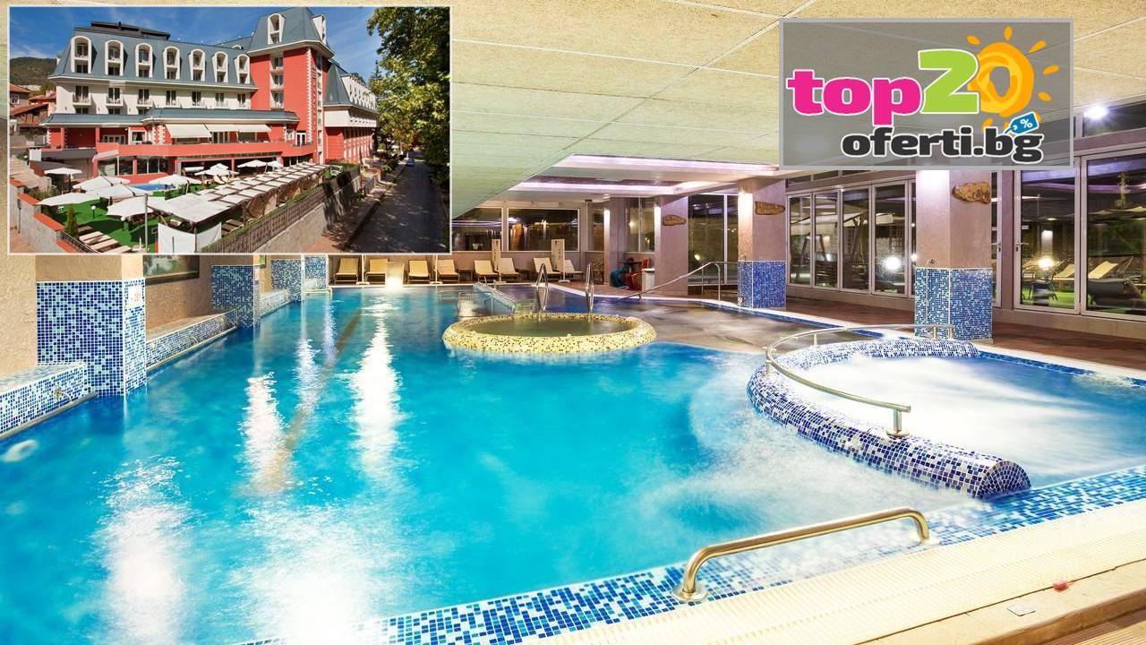 balneo-hotel-akvatonik-velingrad-top20oferti (1) - wm