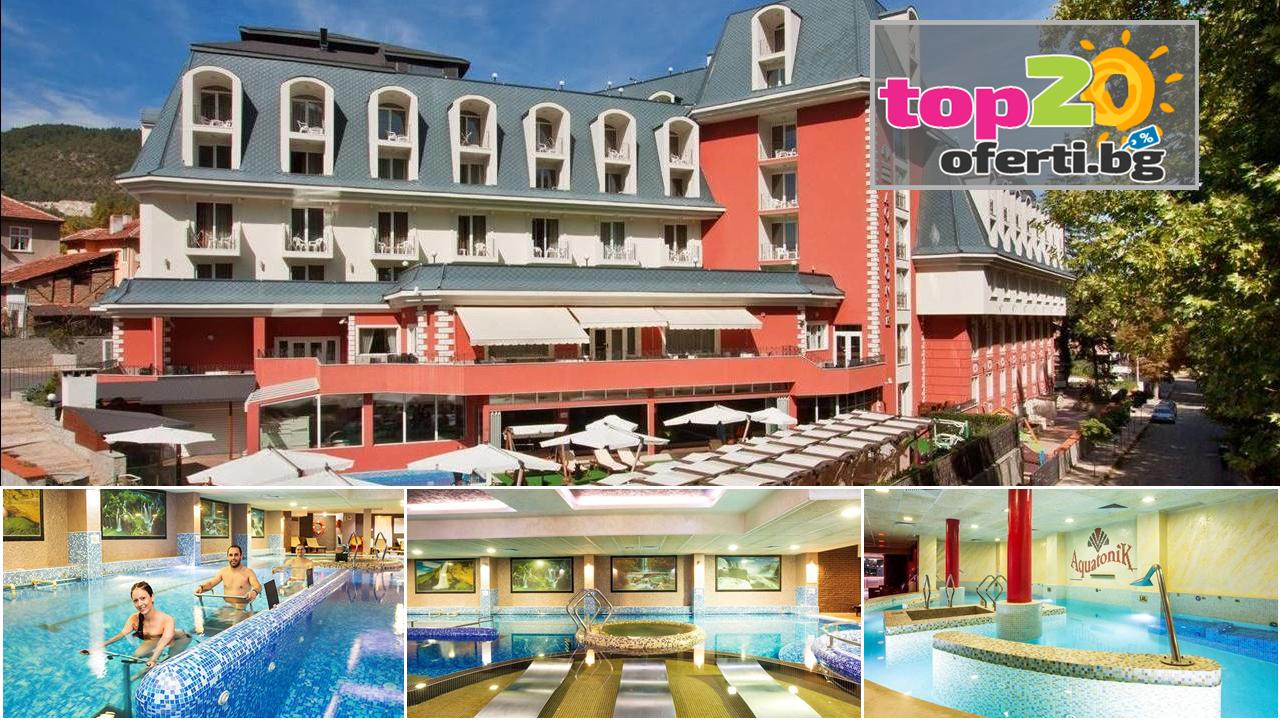balneo-spa-hotel-akvatonik-velingrad-top20oferti-2021-wm