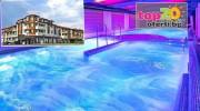 grand-hotel-bansko-2019-top20oferti-cover-wm