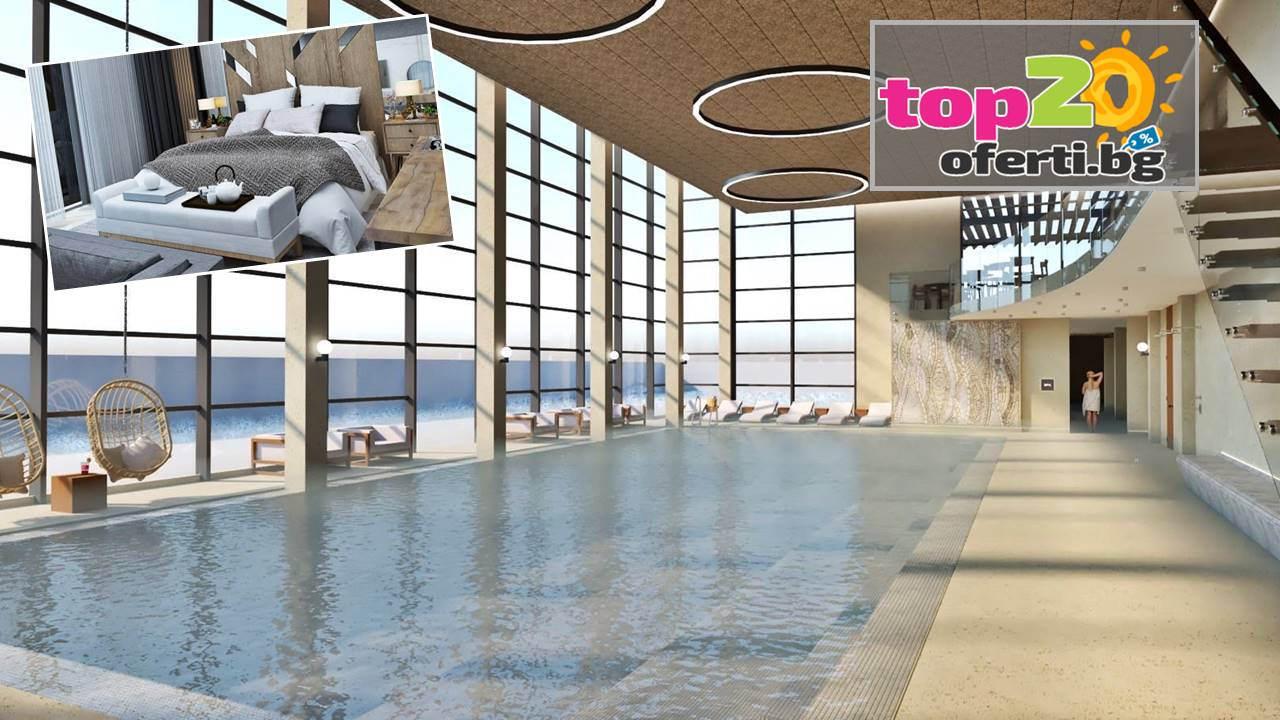 grand-hotel-knyaz-pavel-pavel-banya-top20oferti-cover-wm