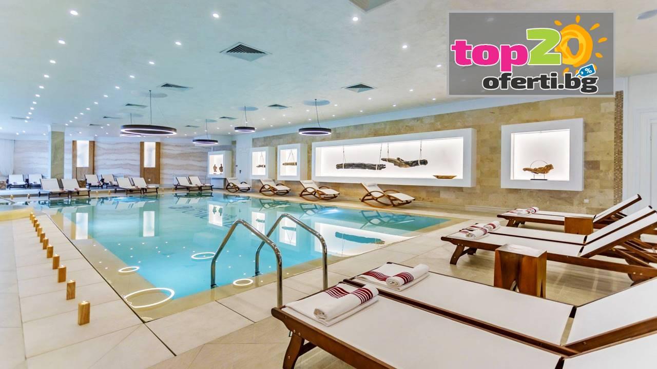 grand-hotel-pomorie-pomorie-top20oferti-cover-wm