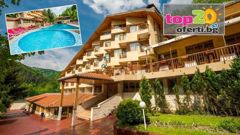 hotel-diva-chiflik-top20oferti-cover-wm-2