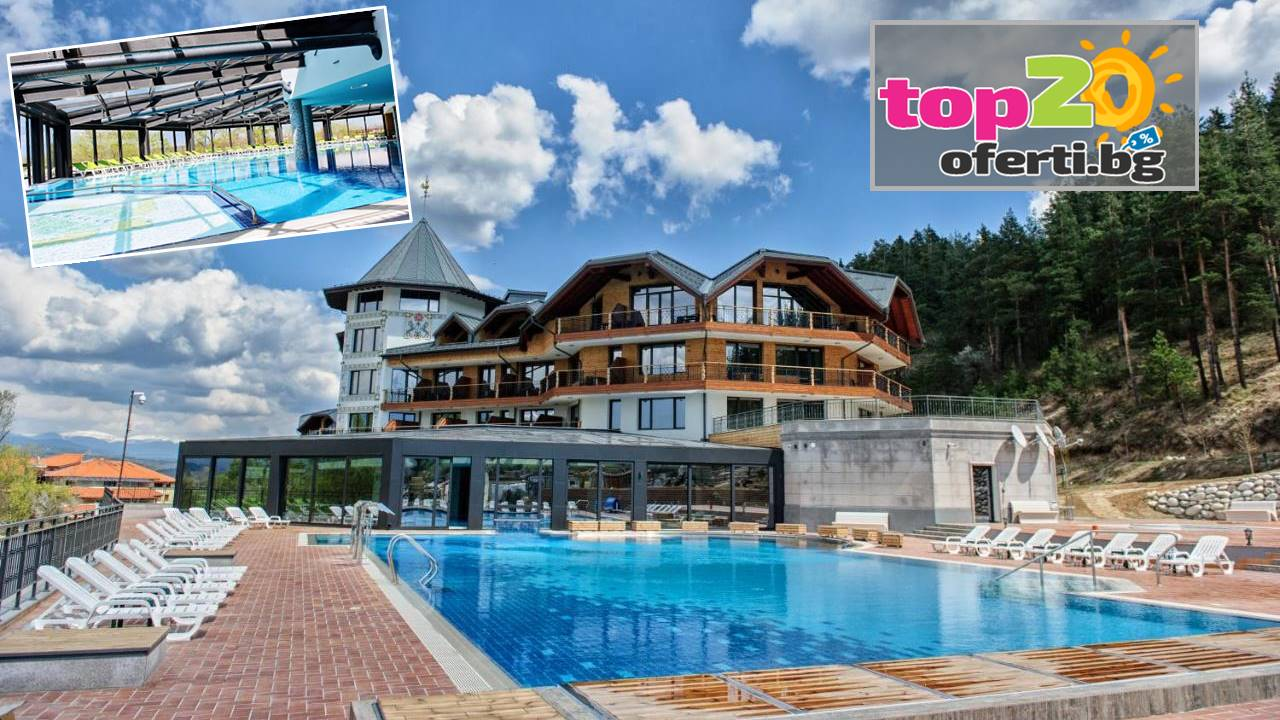 hotel-hot-springs-medical-spa-bania-top20oferti-cover-wm-new-2021