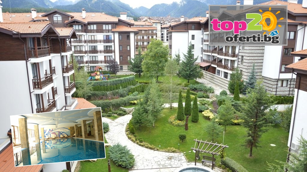 hotel-winslow-infinity-and-spa-bansko-top20oferti-cover-wm