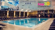 hotel-zdravets-wellness-and-spa-velingrad-top20oferti-cover-wm-2019