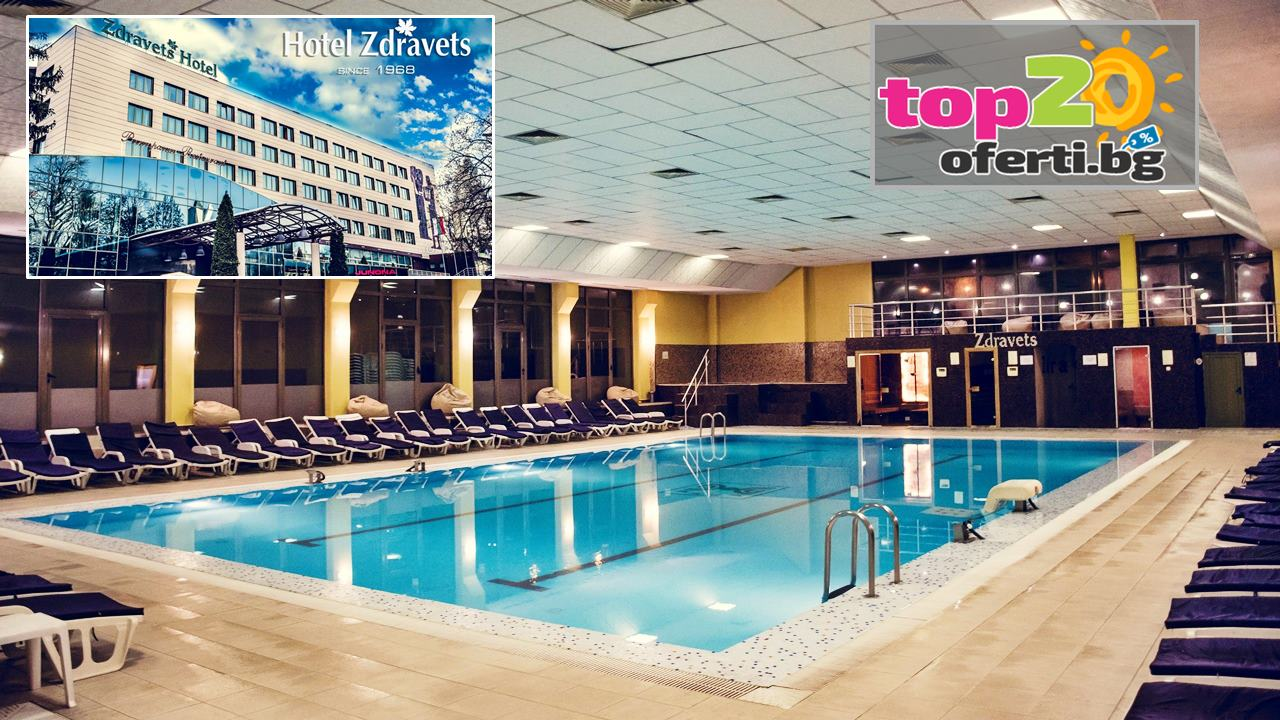 hotel-zdravets-wellness-and-spa-velingrad-top20oferti-cover-wm-2020