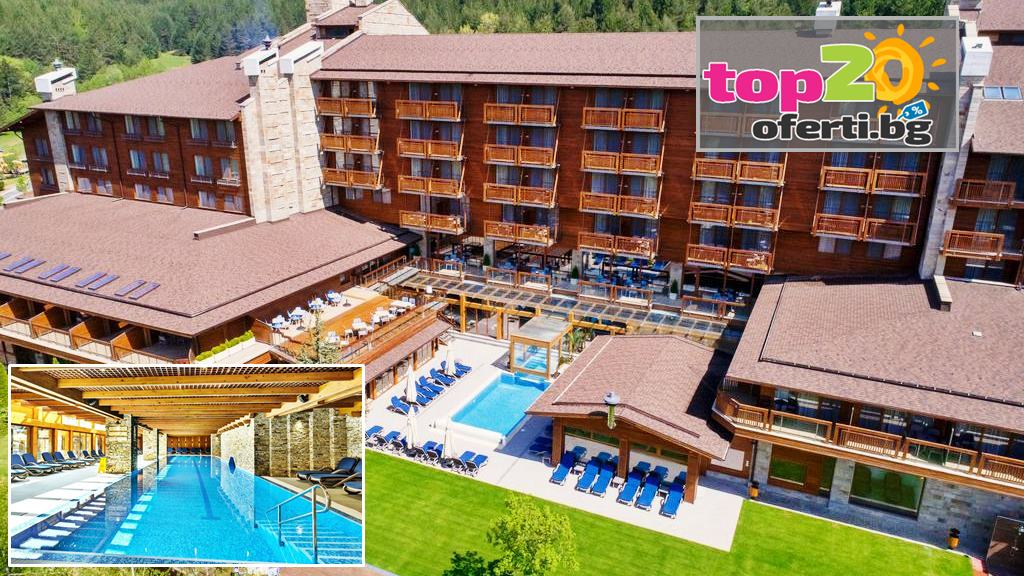 katarino-hotel-and-spa-bansko-razlog-top20oferti-cover-wm-1