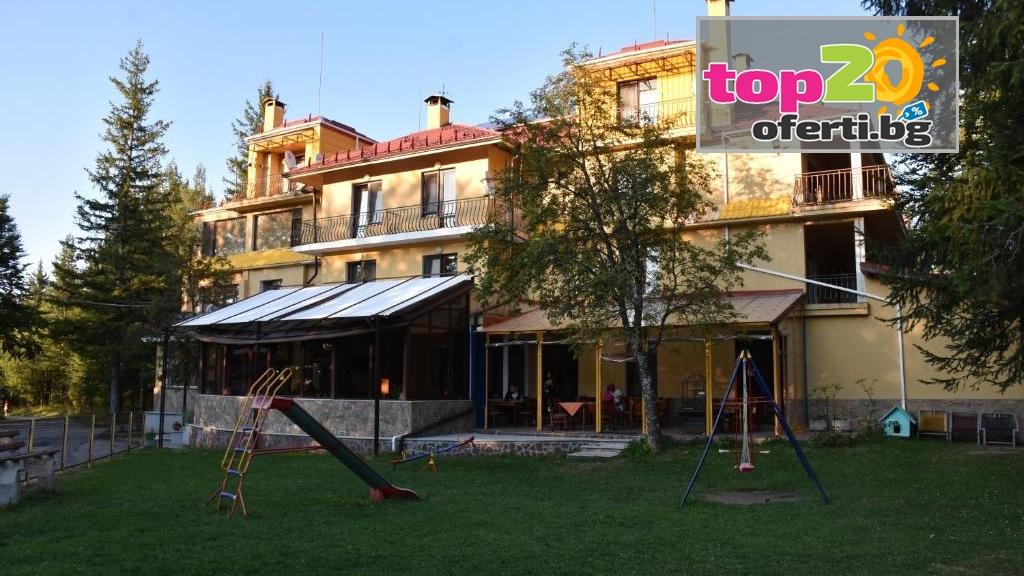 semeen-hotel-sima-beklemeto-troyan-top20oferti-cover-wm