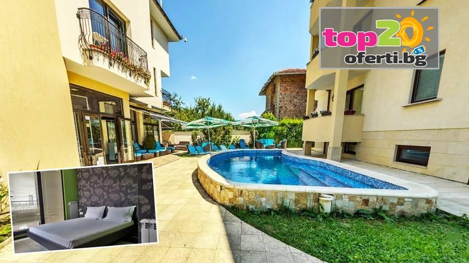 semeen-hotel-zornitsa-ribaritsa-top20oferti-cover-wm