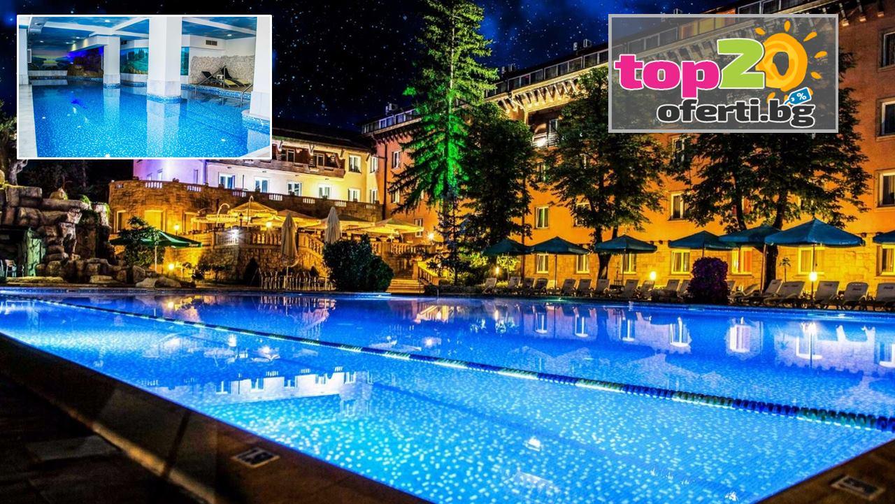 spa-hotel-dvoretsa-velingrad-top20oferti-wm2