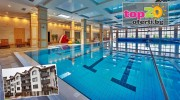 hotel-7-pools-spa-and-apartments-bansko-top20oferti-cover-wm