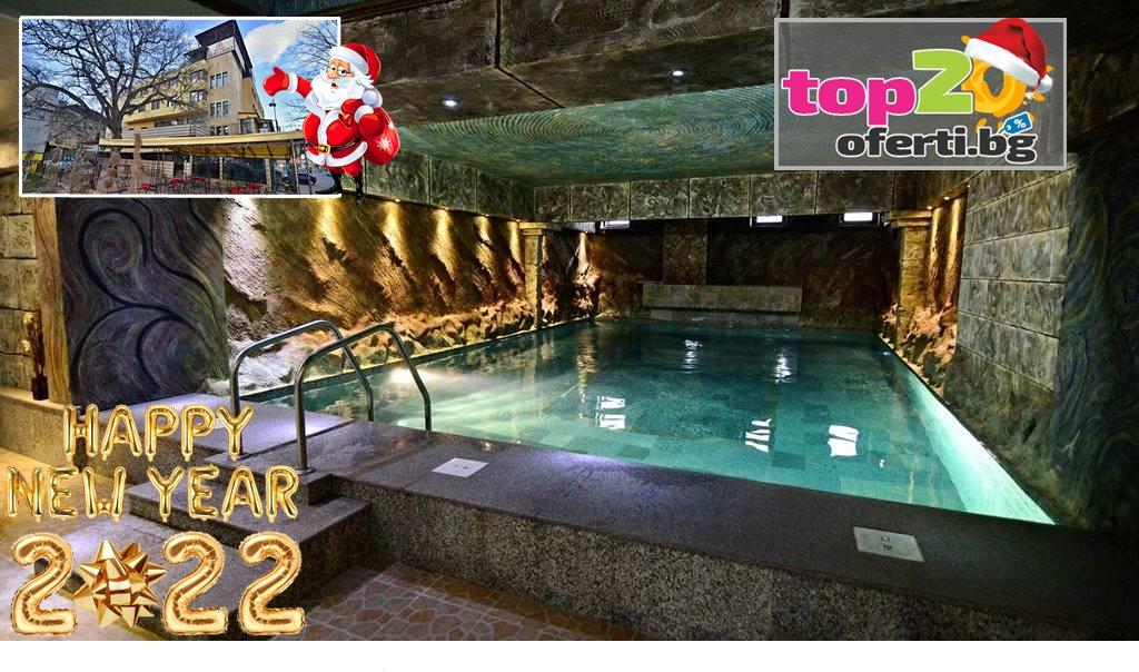 hotel-bulgaria-velingrad-top20oferti (14)