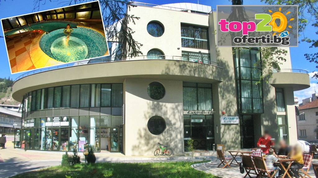 hotel-evridika-devin-top20oferti-cover-wm