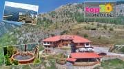 hotel-mursal-yagodina-top20oferti-cover-wm