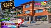 hotel-royal-spa-velingrad-top20oferti-cover-wm-ny-2022