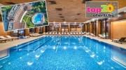 hotel-sevtopolis-medical-and-spa-pavel-banya-top20oferti-cover-wm
