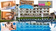 hotel-sevtopolis-medical-and-spa-pavel-banya-top20oferti-cover-wm-balneo