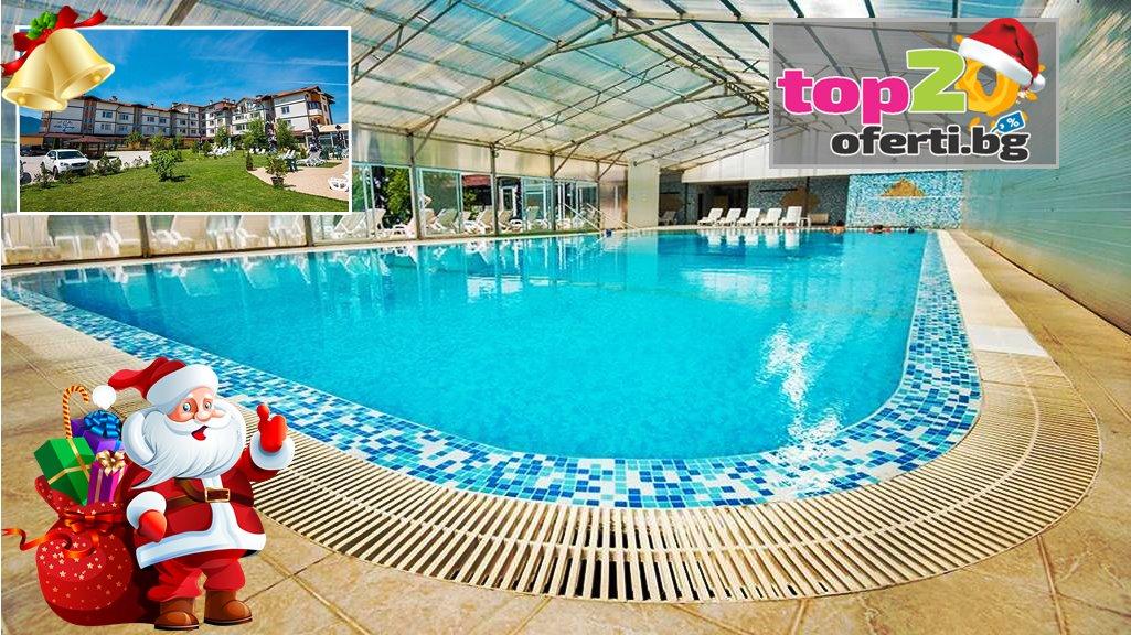 hotel-vita-springs-banq-top20oferti-wm