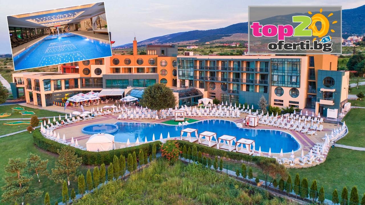 park-i-spa-hotel-markovo-plovdiv-top20oferti-cover-wm(1)