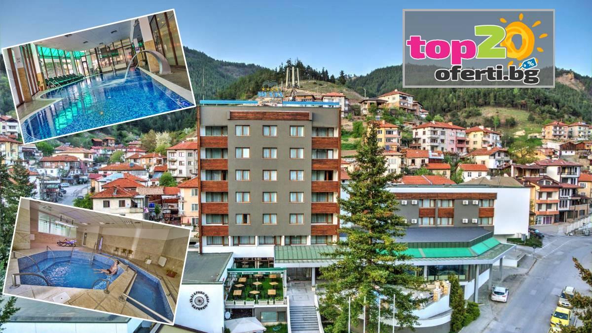 spa-hotel-devin-devin-top20oferti-cover-wm