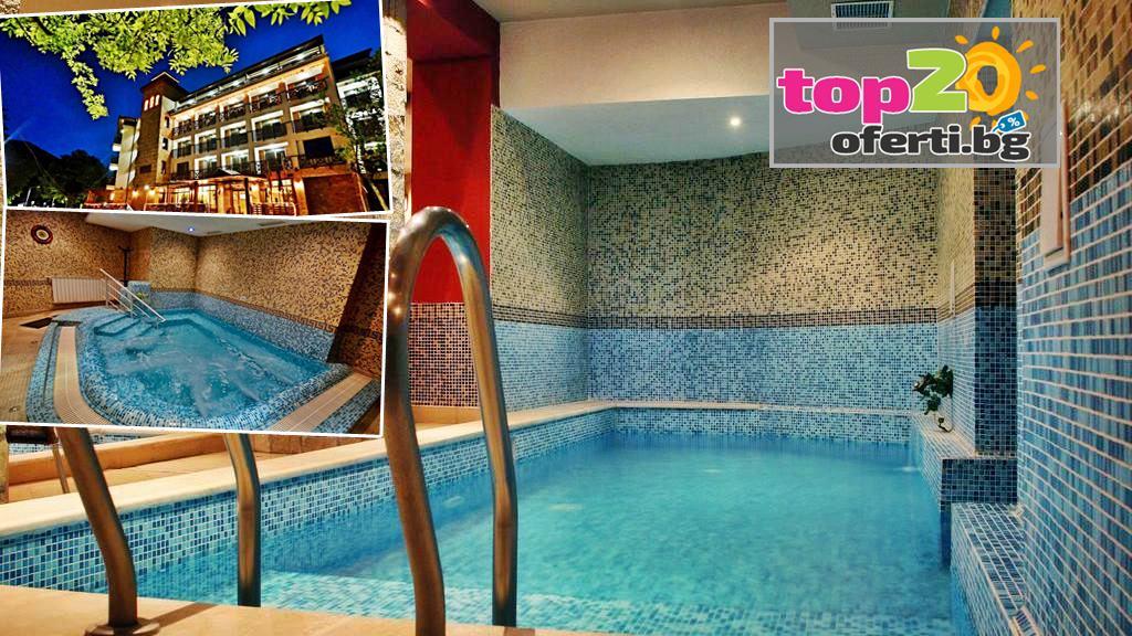spa-hotel-kleptuza-velingrad-top20oferti-cover-wm-3