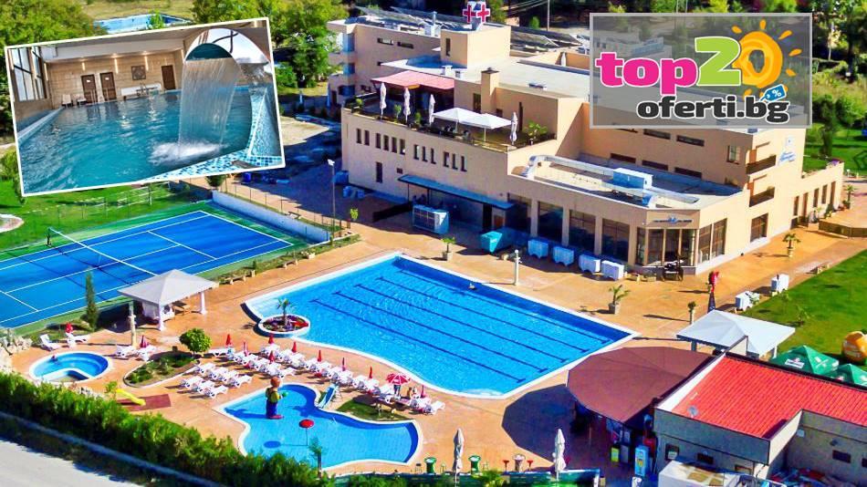 balneo-and-spa-hotel-mineral-yagoda-top20oferti-cover-wm